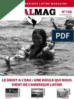 FAL MAG 106
