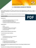 Mechanical HVAC Design & Drafting