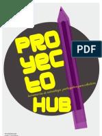 Informe Hub Pa03