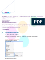 Free excel chart templates make your bar pie charts beautiful documents similar to free excel chart templates make your bar pie charts beautiful chandoo maxwellsz