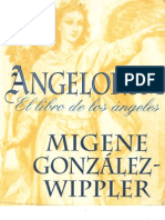 Migene Gonzalez Wippler _ Angelorum