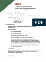XGNP_MSDS_4-10