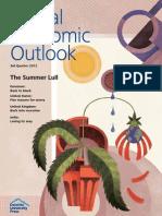 Deloitte_dr_GEO_Q3_2012_final.pdf