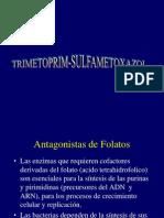 12 SMX-TMP. Dra. Raquel