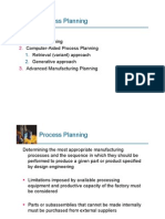 Lecture 2 - Process Planning.pdf