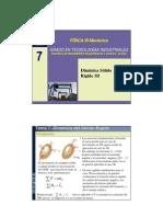 Leccion7. Dinámica del Sólido Rígido 3D_(03-12_)Entrega1modificada