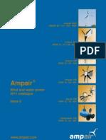 CD 3113A Ampair Catalogue Web (2010)