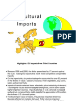 Eu Horticultural Imports