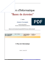 Cours-1A-BD-(v6)x2 (1)