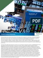 BVMF Presentation - December 2010