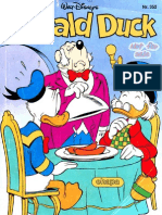 Donald Duck - Nr.352