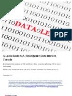 HITRUST Report - U.S. Healthcare Data Breach Trends.pdf