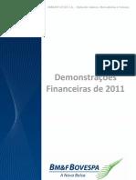 DFP 4T11