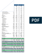 4Q11 Income Statement