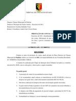 Proc_02949_12_0294912_cm_paulista_pca_2011_regularidade.pdf
