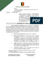 04992_07_Decisao_fviana_AC1-TC.pdf