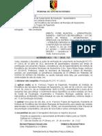 Proc_06385_10_638510descumprimento_de_resolucaoaposentadoria.correto.pdf