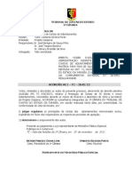 07369_08_Decisao_gmelo_AC1-TC.pdf