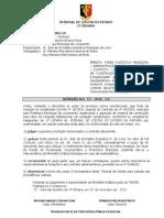 07860_10_Decisao_gmelo_AC1-TC.pdf