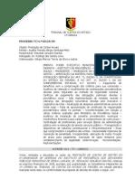 03118_09_Decisao_cbarbosa_AC1-TC.pdf