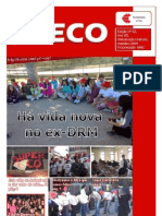 O ECO - edição 52
