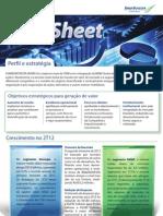 Fact Sheet 2T12