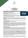 Minutes of Extraordinary Shareholders Meeting 12 28 2011*