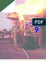 Cap. 09 - Fluidos