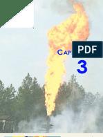 Cap. 03 - La Deteccion de Surgencias