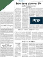 The Tribune TT 07 December 2012 8