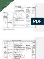 Grade K Literacy Curriculum.pdf