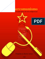 Cybercomunismo