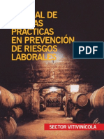 53147810 Manual de Buenas Practicas en Prevencion de Riesgos Laborales
