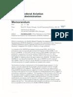 MMPDS Handbook Memo