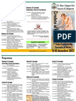 Brochure Visita Pastorale STAMPA