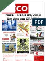 O ECO - edição 56