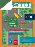 OT Practice November 26 Issue