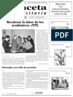 21-05-2001