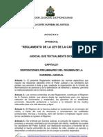 Reglamento de la Carrera Judicial.pdf