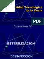 ESTERILIZACION (3)