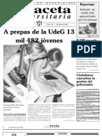 04-02-2002