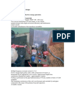 Dynatrons PDF Circuit Design - Google Translation(1)