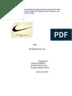 Nike Plan Doc (1)