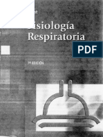 West - Fisiologia Respiratoria -7th Ed