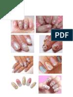 nail.pdf
