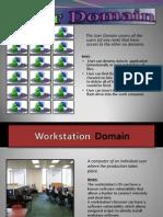 it331 documentation