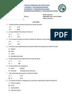 FORMATO - Tareas o Talleres - Individuales o Grupales1