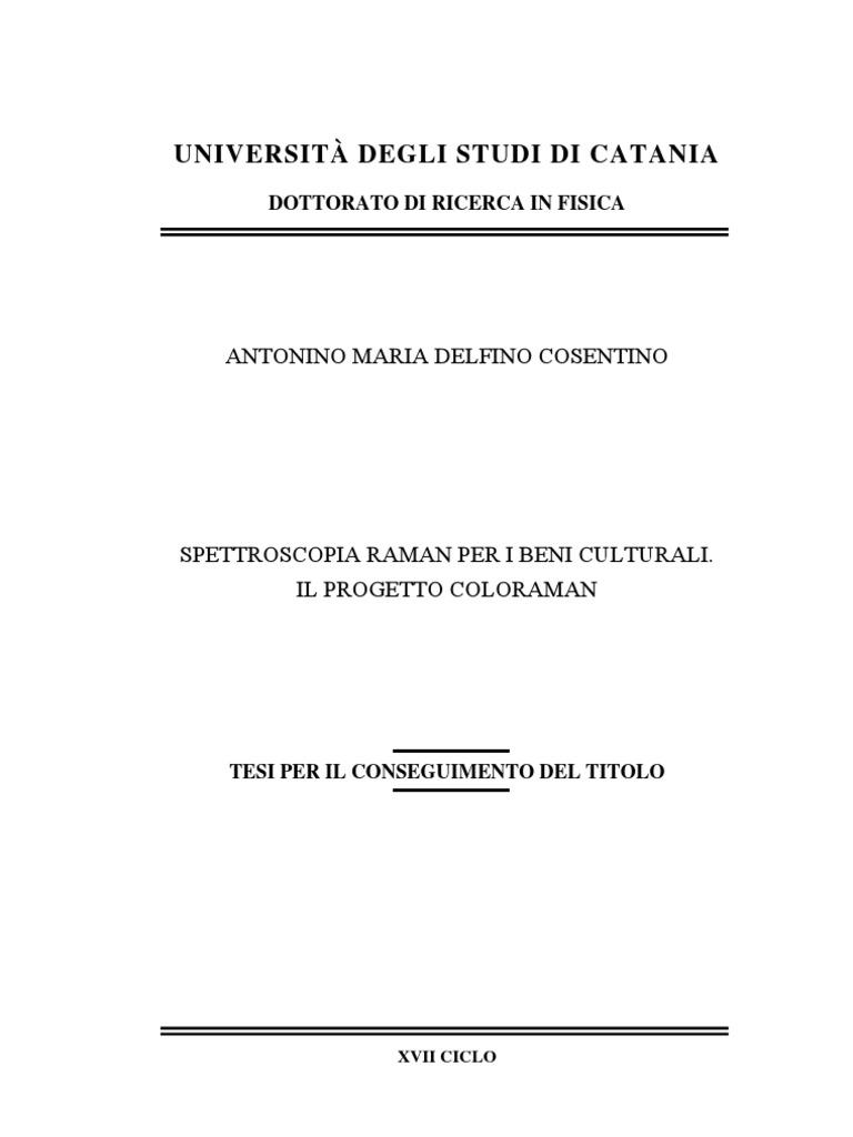 Thesis paper methodology