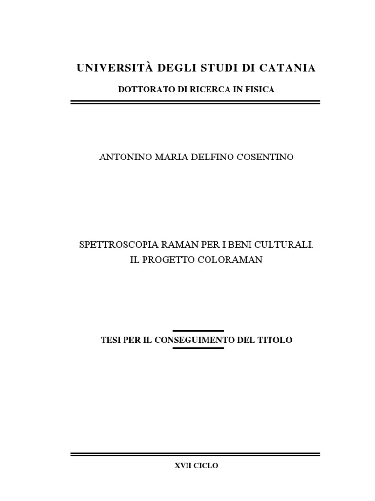Umi Dissertation Abstract In