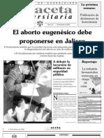 18-02-2002